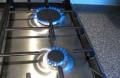 Варочная панель Bosch PCC615B90E, Челябинск