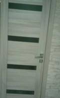 Двери, Пенза