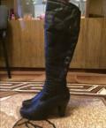 Умные кроссовки xiaomi купить, кожаные сапоги, Кузоватово