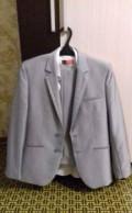 Футболка gucci в полоску, продам мужской костюм, Кратово