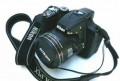 Фотоаппарат Nikon Coolpix P520, Ростов-на-Дону