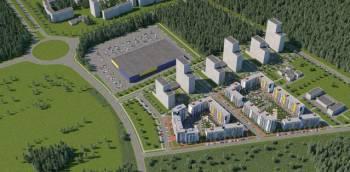 3-к квартира, 60. 3 м², 1/9 эт, Петрозаводск, цена: 2 740 000р.