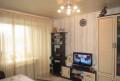 Комната 25 м² в 2-к, 2/4 эт, Переславль-Залесский