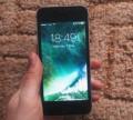IPhone 5s отличное состояние, Петрозаводск