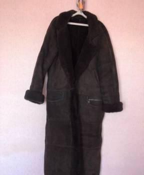 Cropp футболки мужские, продаётся дубленка мужская итальянская. В хорошем, Симферополь, цена: 10 000р.