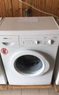 Автоматическая стиральная машина б/у, Благодарный