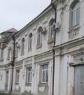 Помещение свободного назначения, 703 м², Спасск-Дальний