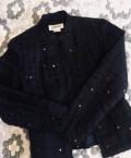 Куртка, купить платье большого размера на новый год 2018, Александров