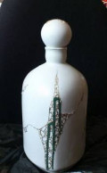 Фарфоровые вазы, Гороховец