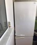 Холодильник Минск, Хасавюрт