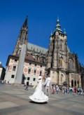 Толстовки женские джордан, свадебное платье из Европы, Нижний Новгород