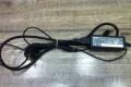 Зарядное устройство для Acer, Смоленск