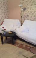 2-к квартира, 53 м², 3/5 эт, Ленинск-Кузнецкий