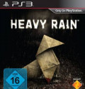 Heavy Rain Fifa 12 Fifa 14 PS3, Судиславль