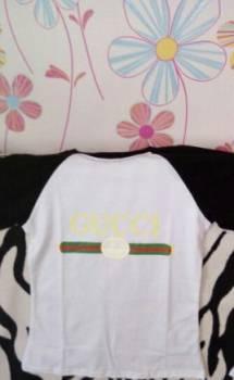 Платье а силуэта мини, футболка, Нижний Новгород, цена: 180р.