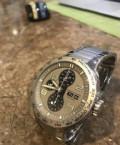 Часы Porsche Desing P6340, Любучаны