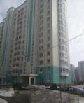 2-к квартира, 55. 5 м², 14/14 эт, Подольск