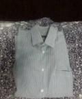 Рубашка новая, брюки мужские зимние утепленные больших размеров купить, Оренбург