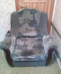 Кресло-кровать, Орск