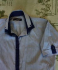 Куртка швейцария с крестом, качественные рубашки S, Калуга