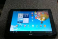 Acer iconia TAB A511, Советск
