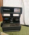Продам Polaroid 636, Самара