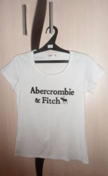 Купить пижаму с шортами женскую laete, продам футболки, Севастополь, цена: 200р.