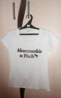 Купить пижаму с шортами женскую laete, продам футболки, Севастополь
