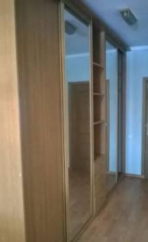 Дом 250 м² на участке 3 сот