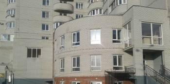 Помещение свободного назначения, 378. 5 м², Воронеж, цена: 110 000р.