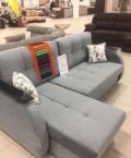 Угловой диван продажа с экспозиции, Тамбов