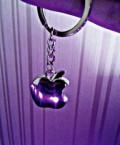 Брелок iPhone, Йошкар-Ола