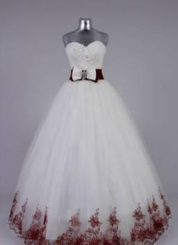 c03b77b8216 Платья для полных цвета фуксии