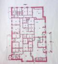 Помещение свободного назначения, 1064 м², Йошкар-Ола