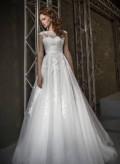 Интернет магазин адидас футбольная форма, свадебное платье Love Bridal London, Ульяновск