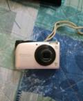 Фотоаппарат Canon, Самара
