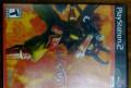 Продаются диски для Sony PS-2, Будённовск