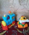 Игрушки, Белгород