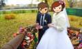 Длинные летние платья больших размеров интернет магазин, свадебное платье, Дмитров