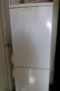 Холодильник, Кострома