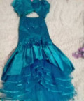 Платье 34 р, Балаково
