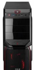 Игровой iRU Premium 710 i7 6700 Asus GTX 970 новый, Реутов