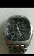 Часы мужские, Моршанск