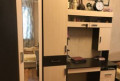 Модульная мебель, Нахабино