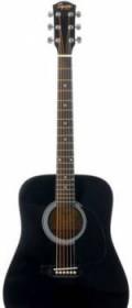 Гитара fender squier sa-105, Славгород