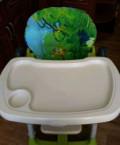Детский стульчик для кормления, Киевский