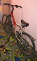 Велосипед, Видное
