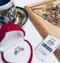 Золотое кольцо, Йошкар-Ола