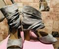 Босоножки, обувь шаговита интернет магазин, Курган