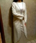 Платье для никаха, брендовая одежда больших размеров для женщин интернет магазин, Муслюмово